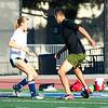 Zog Soccer_102019_Kondrath_0090