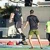 Zog Soccer_102019_Kondrath_0081