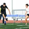 Zog Soccer_102019_Kondrath_0013