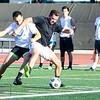 Zog Soccer_102019_Kondrath_0169