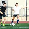 Zog Soccer_102019_Kondrath_0114