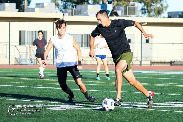 Zog Soccer_102019_Kondrath_0211