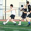Zog Soccer_102019_Kondrath_0145