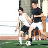 Zog Soccer_102019_Kondrath_0018