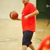 Zog Basketball_Kondrath_040714_0913