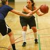 Zog Basketball_Kondrath_040714_0213