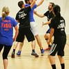 Zog Basketball_Kondrath_040714_0785