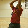 Zog Basketball_Kondrath_040714_0567