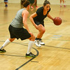 Zog Basketball_Kondrath_040714_0153