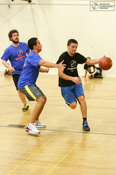 Zog Basketball_Kondrath_040714_1225