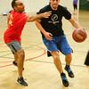 Zog Basketball_Kondrath_040714_0946