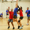 Zog Basketball_Kondrath_040714_1069