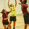 Zog Basketball_Kondrath_040714_0594