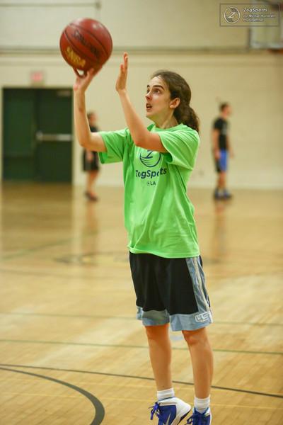 Zog Basketball_Kondrath_040714_0475
