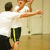 Zog Basketball_Kondrath_040714_0060