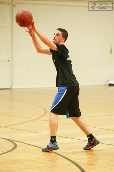 Zog Basketball_Kondrath_040714_1287