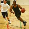 Zog Basketball_Kondrath_040714_0215