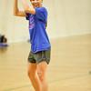 Zog Basketball_Kondrath_040714_1067