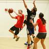 Zog Basketball_Kondrath_040714_1293