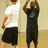 Zog Basketball_Kondrath_040714_0174