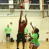 Zog Basketball_Kondrath_040714_0692
