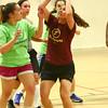 Zog Basketball_Kondrath_040714_0313
