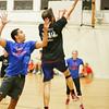 Zog Basketball_Kondrath_040714_1212