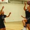 Zog Basketball_Kondrath_040714_0210