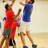 Zog Basketball_Kondrath_040714_1056
