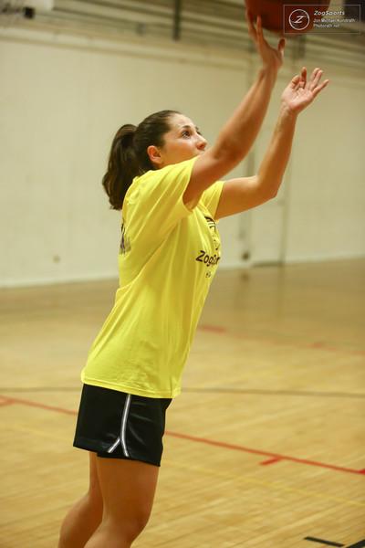 Zog Basketball_Kondrath_040714_0479
