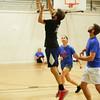 Zog Basketball_Kondrath_040714_0833
