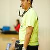 Zog Basketball_Kondrath_040714_1195