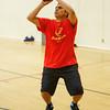 Zog Basketball_Kondrath_040714_0920