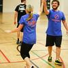 Zog Basketball_Kondrath_040714_1192