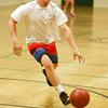 Zog Basketball_Kondrath_040714_0148