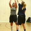 Zog Basketball_Kondrath_040714_0231