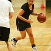 Zog Basketball_Kondrath_040714_0192