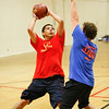 Zog Basketball_Kondrath_040714_1394