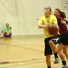 Zog Basketball_Kondrath_040714_0655