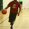 Zog Basketball_Kondrath_040714_0760