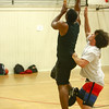 Zog Basketball_Kondrath_040714_0124