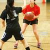 Zog Basketball_Kondrath_040714_0899