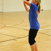 Zog Basketball_Kondrath_040714_1026