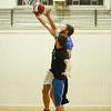 Zog Basketball_Kondrath_040714_0796