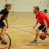 Zog Basketball_Kondrath_040714_0970
