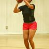 Zog Basketball_Kondrath_040714_0097
