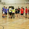 Zog Basketball_Kondrath_040714_0773