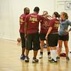 Zog Basketball_Kondrath_040714_0771