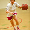 Zog Basketball_Kondrath_040714_0012