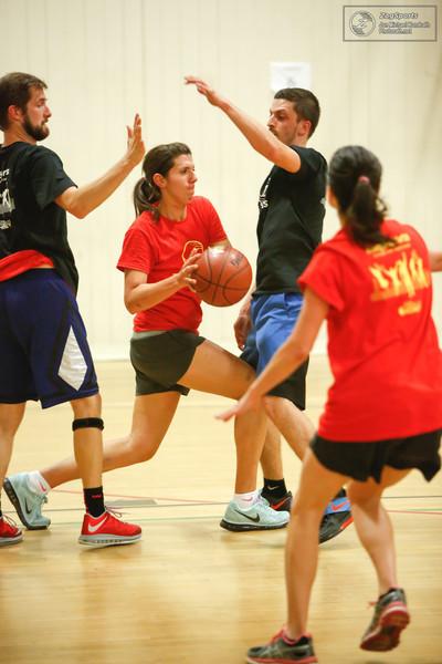 Zog Basketball_Kondrath_040714_1303